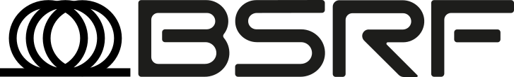 Logo BSRF