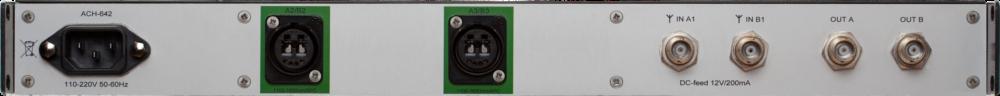 ACH 642 Arr 1000px