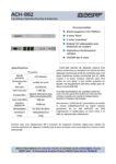 ACH-862-datasheet-FR-V1