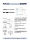 ADH-400-datasheet-EN-V1