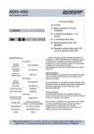 ADH-400-datasheet-FR-V1