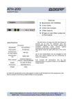 ATH-200-datasheet-EN-V1
