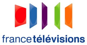 logo ftv corporate off air