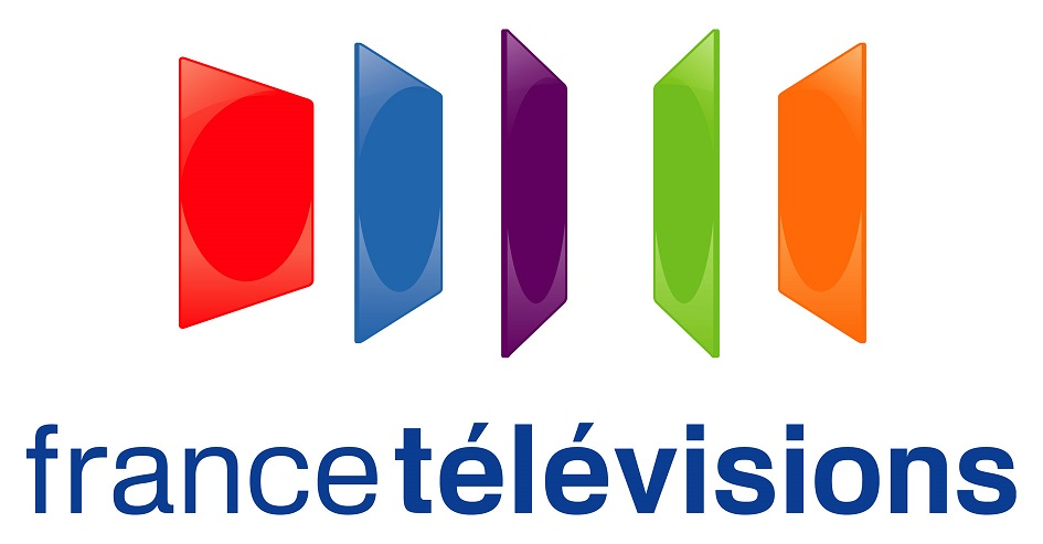 logo ftv corporate off air