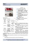 PM-1-datasheet-EN-PRE