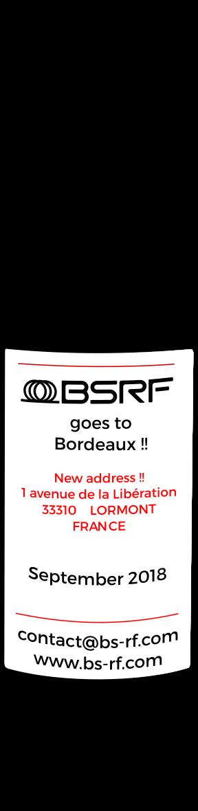 De0ba5c3 F8b8 4589 B97c Bd263495fe65 Original