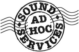 AD hoc sound