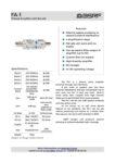 FA-1-datasheet-EN-2