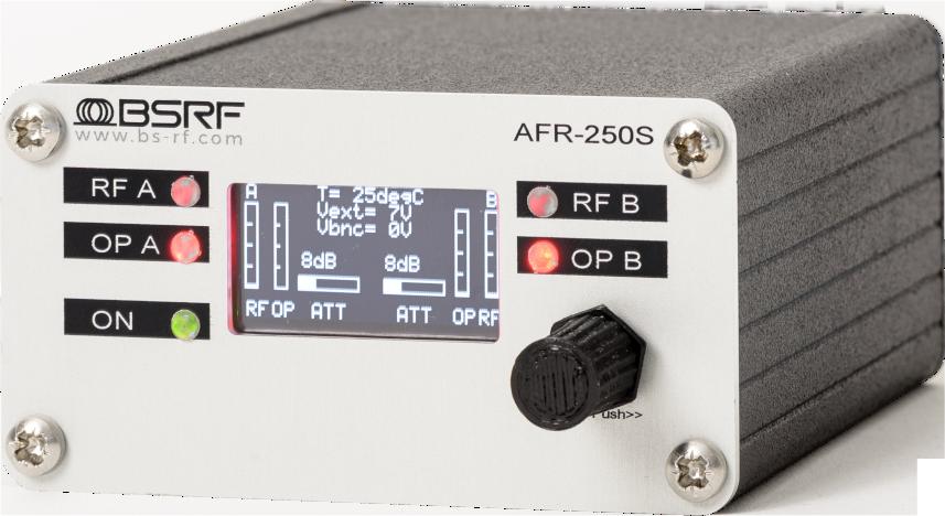 AFR250S 34 1000px